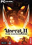 Unreal 2 - The Awakening [englisch]