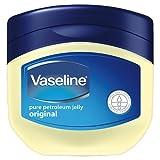 Vaseline Original Petroleum Jelly 250ml