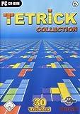 Tetrick Collection - [PC]