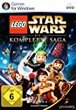 Lego Star Wars - Die komplette Saga [Software Pyramide] - [PC]
