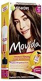 Garnier Movida 29 Kühles Hell-Braun haar-farbe, 1er