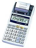 Sharp EL1611PGY Taschenrechner