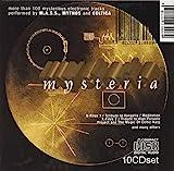 Mysteria-Wallet Box