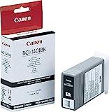 Canon BCI-1401bk Tinte schwarz W7250