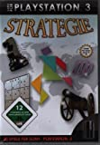 Strategie - Games for Playstation 3 und PC