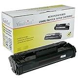 Canon Toner für FX-3 YouPrint® Canon Fax L200 L220 L240 L250 L260I L280 L290 L295 L300 L350 L360 L60 L90 Multipass L60 Multipass L90