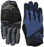 Fox Herren Handschuhe Reflex Gel-Handschuhe XXL grau