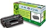 Lasertoner für Canon I-Sensys LBP-3360 - Armor Toner Cartridge kompatibel für BP3360, 6000S.