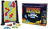 Asmodee - Tetris Link - Gesellschaftsspiel - Familienspiel - Für 2 bis 4 Spieler