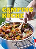 Campingküche