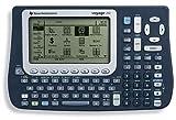 Texas Instruments TI-Voyage 200
