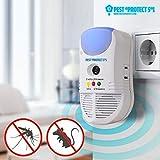 CEXPRESS - Pest eProtect 5-in-1 Schädlingsschutz