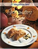 Weight Watchers: Grossmutters Points. 260 Rezepte