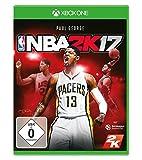 NBA 2K17 - [Xbox One]