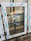 Kunststofffenster Fenster Veka 70 Top Preis!