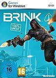 Brink (uncut)