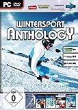 Wintersport Anthology - [PC]