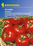 Sämereien Tomaten Harzfeuer PG G