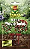 Compo 1026702004 Agrosil Wurzel-Turbo, 50 g