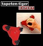 H&G Tapeten-Tiger E X Pert