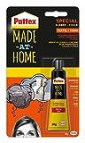Pattex Made at Home Textilkleber, 20 g, PMHTX