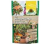 Neudorff 00276 Azet Dünge Sticks für Zitruspflanzen, 40 Stück