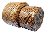 Grosshandel & Direktimport Thekla Fuhrmann Kokosseile aus Kokosfaser - wählen Sie aus 6 Varianten