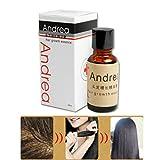Haarwachstum Serumöl ,Tefamore 100% Natürlicher Extrakt, 20ML