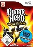 Guitar Hero: World Tour - Solo Guitar Pack
