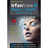 IrfanView 4 - Photo & Grafikbearbeitung [Download]