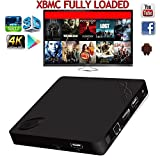Giantree X2 XBMC H3 Quad-core WIFI 1G + 8G HD 4Kx2K Media Player Android 4.4 TV Box Us-stecker