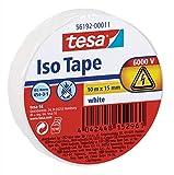 tesa Isolierband, 56192-00011-02