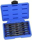 Laser 6097.0 Drucklufthammer-Durchschlagsatz, Extralang