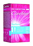 Carefree 24248 Flexiform White 30er