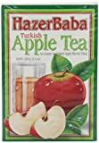 Hazer Baba Apple tea 250g