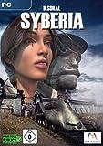 Syberia [PC/Mac Code - Steam]