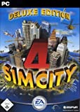 SimCity 4 - Deluxe [PC Download]
