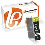 Bubprint 30 Druckerpatronen kompatibel für Canon PGI-5 CLI-8 für Pixma IP3300 IP3500 IP4200 IP4300 IP4500 IP5200 IX4000 MP510 MP600 MP610 MP970 MX700