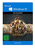 Age of Empires - Definitive Edition | PC Download Code