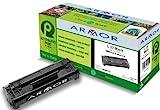 Lasertoner für Canon CFX L 4500 IF - Armor Toner Cartridge kompatibel für CFX4500, 2700S.