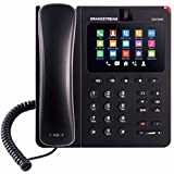 Grandstream GXV-3240 Video IP Telefon mit Android