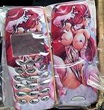 Handy Cover Nokia 3410 Manga 3