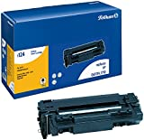 Pelikan Toner-Kassette schwarz für LaserJet 2410, 2420, 2430