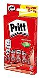 Pritt Klebestift Multipack 10 x 11 g