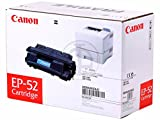 Canon Lasershot LBP-1760 (EP-52 / 3839 A 003) - original - Toner schwarz - 10.000 Seiten