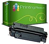 Toner kompatibel für Canon Imageclass 2200 / 2210 / 2220 / 2250 / LBP-1610 / LBP-1620 / LBP-1810 / LBP-1820 / LBP-62x / LBP-840 / LBP-850 / LBP-870 / LBP-880 / LBP-910 / FP-300 / FP-400 / GP-160F / EP62 / 3842A002AA Schwarz / Black