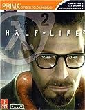 Half-Life 2 - Lösungsbuch