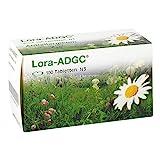 Lora ADGC Tabletten, 100 St.