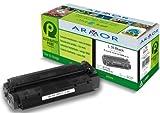 Lasertoner für Canon Lasershot LBP-1210 - Armor Toner Cartridge kompatibel für BP1210, 3500S.
