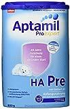 Aptamil Proexpert HA Pre, 4er Pack (4 x 800 g)
